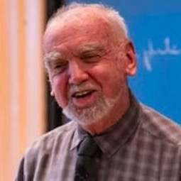 Robert Langlands